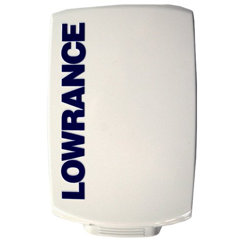 Lowrance Sun Cover for Mark/Elite-3 Sun Cover Review