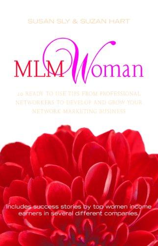 MLM Woman