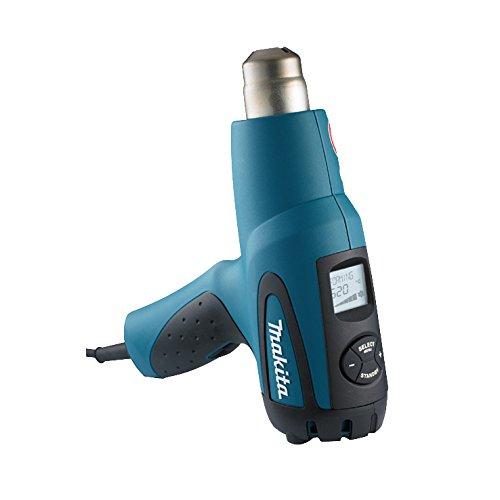 Makita HG651CK 240 V Heat Gun with Carry Case