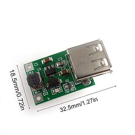 Rhinocables Hochgeschwindigkeits-Flach SVGA//VGA Verl/ängerungskabel d/ünn Low Profile Kabel 15pol Computer Monitor Display Stecker auf Buchse Anschl/üsse verschiedene L/ängen