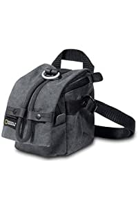 National Geographic NG W2021 Walkabout Small Holder Bag