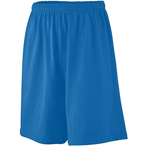 Augusta Sportswear Men's 916