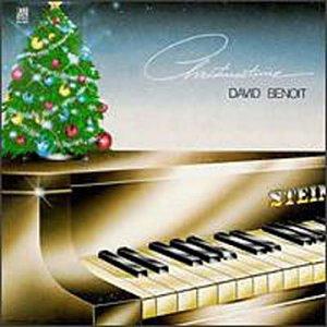 David Benoit - Christmastime - Amazon.com Music