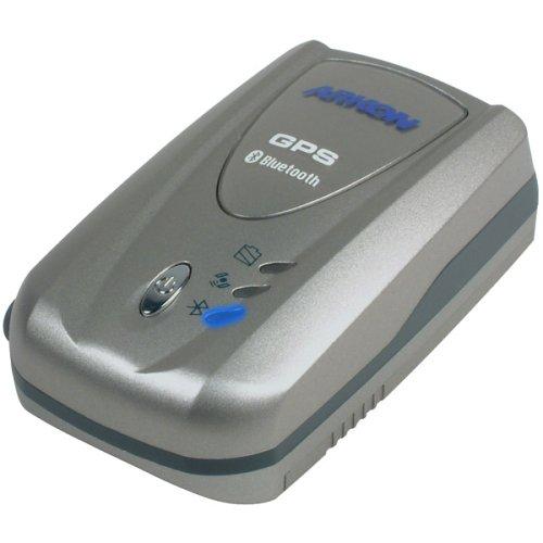Arkon Bluetooth BT339 GPS ()