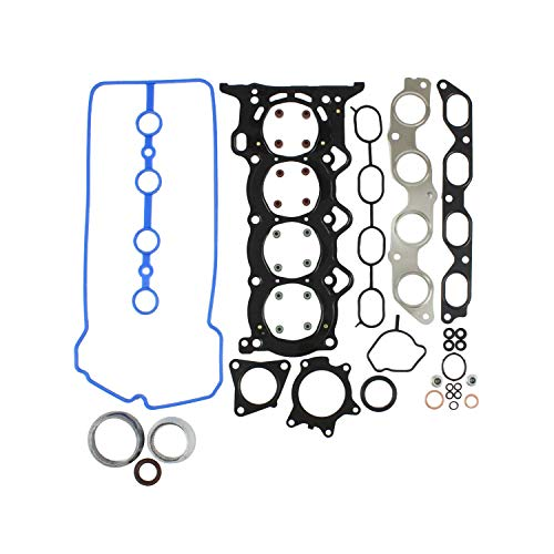 (DNJ Engine Components HGS949 Cylinder Head Gasket)