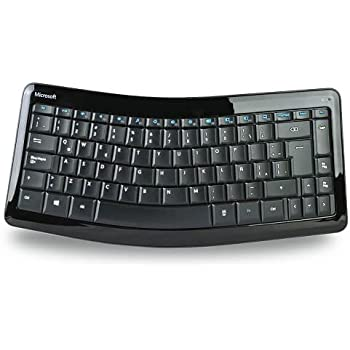 microsoft bluetooth mobile keyboard 6000 manual