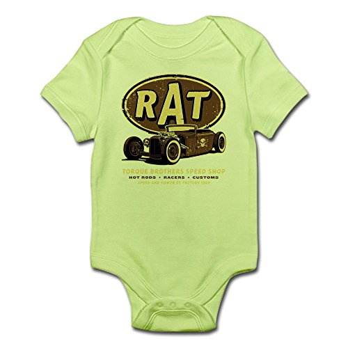 - CafePress Torque Brothers 004 Infant Bodysuit Cute Infant Bodysuit Baby Romper