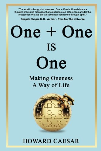 One + One Is One