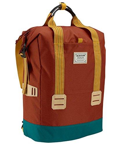 Burton Pink Snowboard Bag - 7
