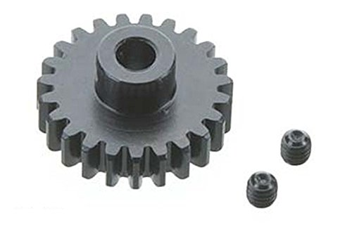 Castle Creations 010-0065-13 CC Pinion 23 Tooth Mod 1 Toy -