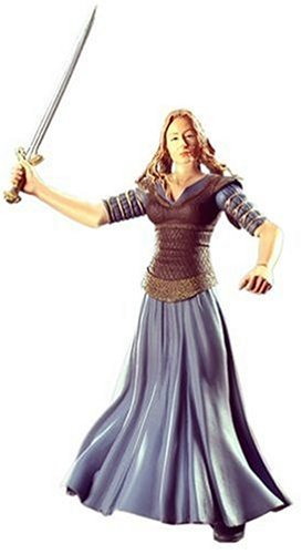 "Return of the King 6"" Figure III: Eowyn"