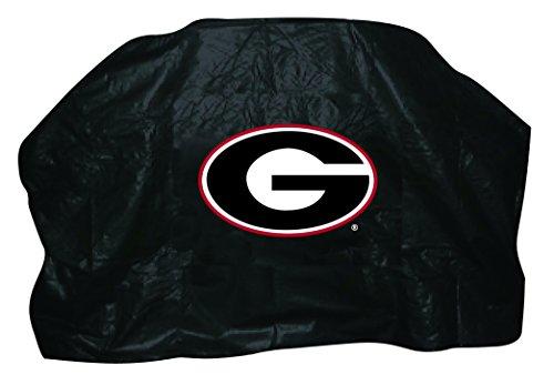 Seasonal Designs NCAA Georgia Bulldogs 68-Inch Grill Cover