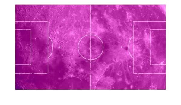 Mesa de futbolín de accesorios – Parte quemador pantalla diseño ...