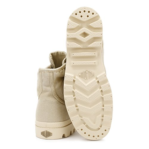 Palladium Pampa Damen Sneakers Hi Hohe rrqUv8Pw