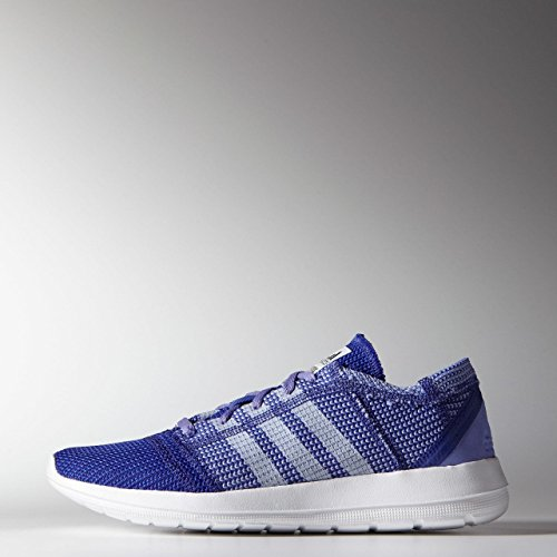 Adidas Element Refine Tric B40629