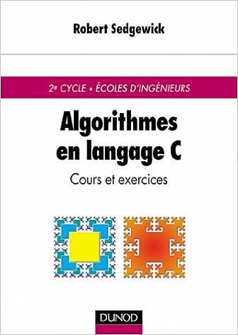d3d4459527cb05 Télécharger des livres en ligne pdf gratuitement Algorithmes en ...