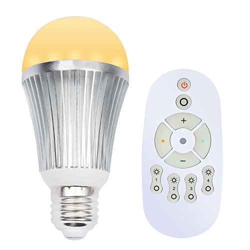 Led Light Bulb A Right Choice in Florida - 9