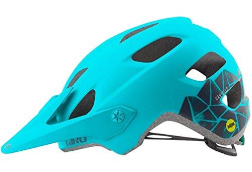Giro Cartelle MIPS Helmet - Women