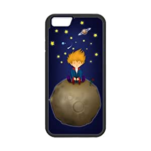 """Onshop Little Prince Custom Phone Case Laser Technology for iPhone 6 4.7"""""""
