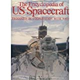 Encyclopedia of U. S. Spacecraft, Bill Yenne, 0671075802