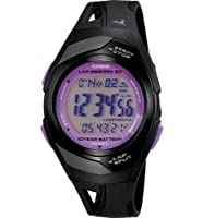 Casio Women's STR300 Runner Eco Friendly...