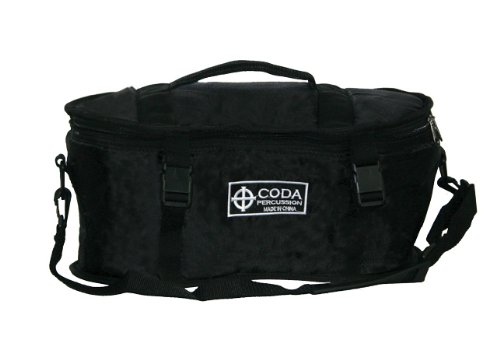 - CODA CD-310-BGO Drum Set Cases