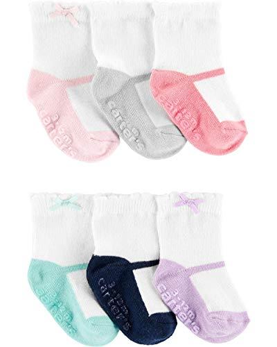 Wholesale Baby Booties - 2
