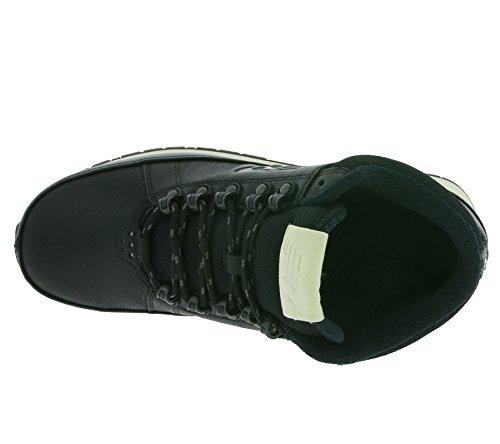 New Balance HL 754 NN Black negro