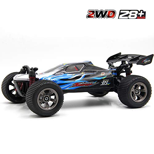 Buy prices on rc cars