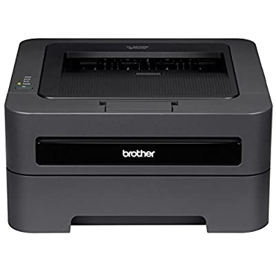 Brother Printer HL2270DW Wireless Monochrome Printer