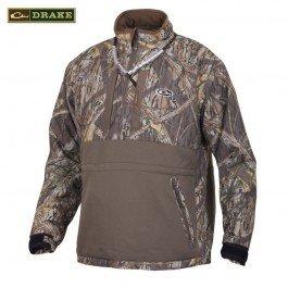 Drake Waterproof Vest - 8