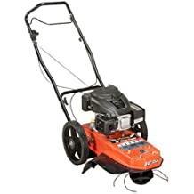 "ARIENS COMPANY 946154 22"" Walk Behind Trimmer"