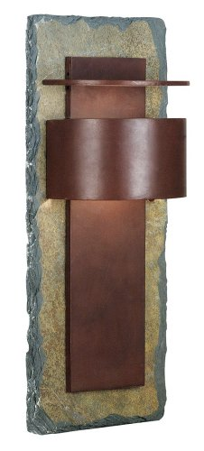 Kenroy Home 70287SL Pembrooke Lantern