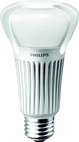 Philips Ambient Led Light Bulb - 5