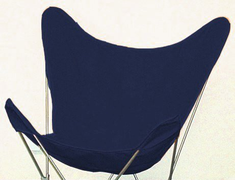 butterfly chair cover replacement - 8