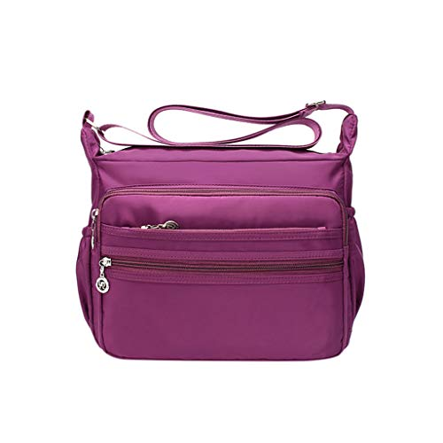 Willow S Women Bag Nylon...