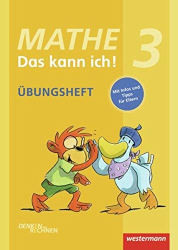 mathe-das-kann-ich-bungsheft-klasse-3-denken-und-rechnen