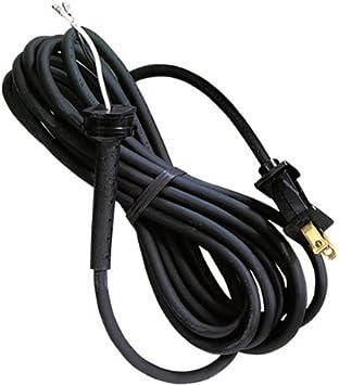 Andis Modelo AG Clipper Conjunto Cable de Repuesto: Amazon.es: Belleza