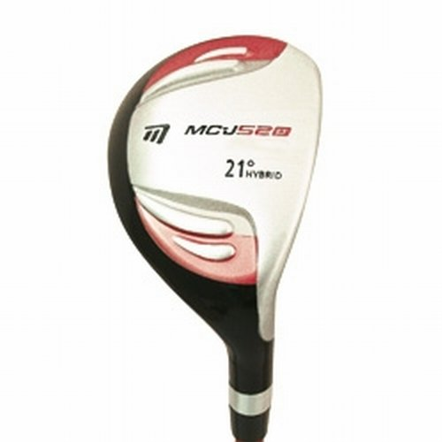 Masters MC-J520 - Híbrido de golf: Amazon.es: Deportes y ...