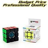 Cubelelo MoFang JiaoShi MF3RS 3x3 Black