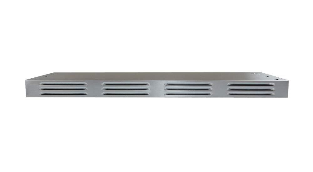 Windster Hood WS-5536DK Optional Ductless Kit for WS-55 Series Range Hood, 36-Inch