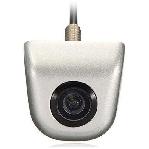 3 opinioni per Auto Retrocamera- TOOGOO(R) 170 degree Universale Telecamera Retromarcia Auto