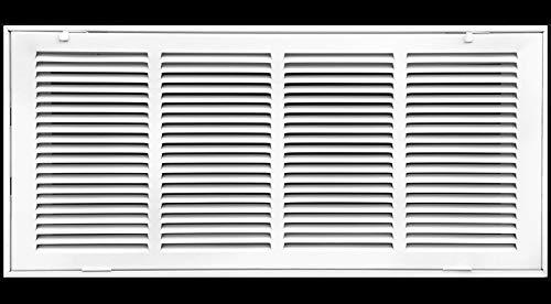 grille air - 4