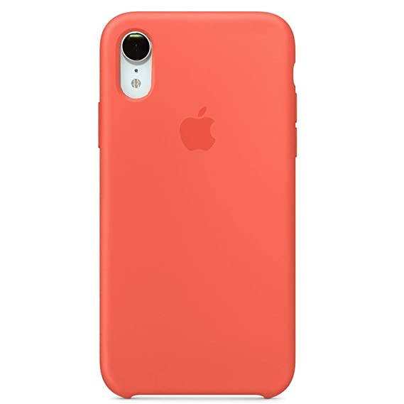 iphone xr shockproof gel case