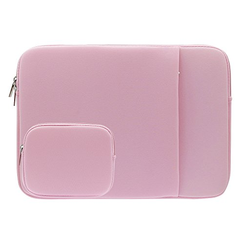 RAINYEAR Resistant Neoprene Carrying Ultrabook