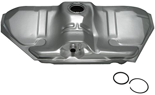 Gas Tank Cutlass Fuel - Dorman 576-361 Fuel Tank