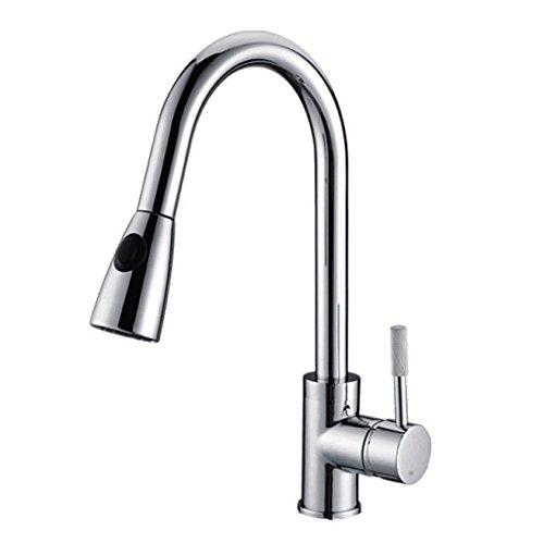 27 Hlluya Professional Sink Mixer Tap Kitchen Faucet Kitchen Faucet 65