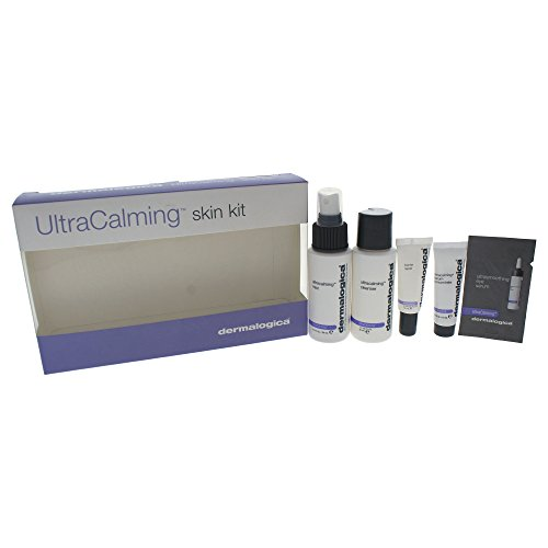 dermalogica sensitive skin kit
