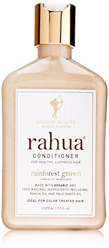 Conditioner, Rahua