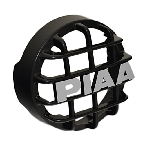 Piaa Headlights - 9